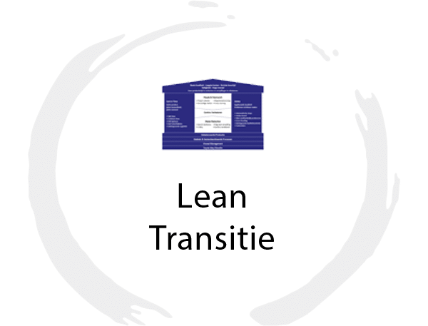 lean transitie